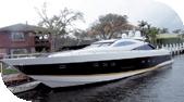 yachts-express