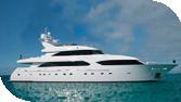 yachts-large