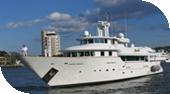 yachts-motor